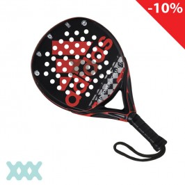 Padel Racket Adidas Adipower Women Lite 3.0