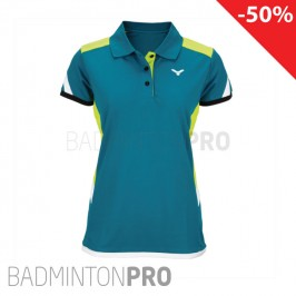 Victor Polo Function Female 6687 Dames outlet